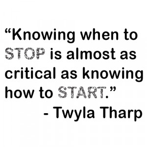 twyla-tharp-quote.jpg 500×500 pixels