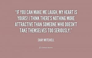 Quotes You Make Me Laugh ~ You Make Me Laugh Quotes Car Memes