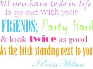 Marilyn monroe quotes about friendship pictures 2