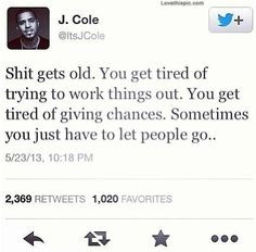 Cole celebrities quote celebrity quote quotes life quote life ...