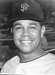 Juan Marichal Quotes, Quotations, Sayings, Remarks and Thoughts