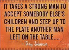 ... man quotes quote family quote family quotes children step parents More