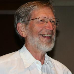 Alvin Plantinga criticized Malcolm's and Hartshorne's ontological ...
