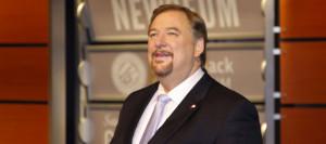 Related to Matthew Warren Son Of Rick Warren Commits Suicide