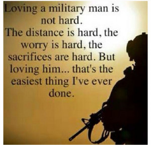 Air Force Love Quotes http://www.pinterest.com/pin/140033869636852850/