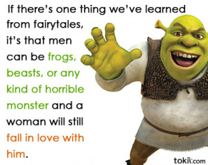 ... wp-content/flagallery/fairy-tales-quotes/thumbs/thumbs_ogre.jpg] 94 1