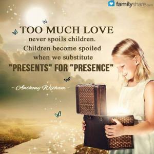 ... , Parents Skills, Parents Messages, Daycares Ideas, Parents Quotes