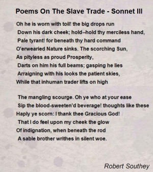 poems-on-the-slave-trade-sonnet-iii.jpg