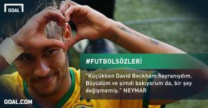 neymar-quote_1oald1iasi2wu1fye0cc596vx1.png?t=-308512059&