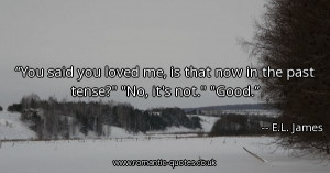 you-said-you-loved-me-is-that-now-in-the-past-tense-no-its-not-good ...