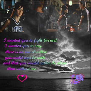Brooke And Lucas One Tree Hill Quotes 1310724 800 800jpg