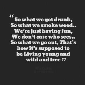 21932-so-what-we-get-drunk-so-what-we-smoke-weed-were-just-having ...