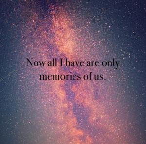 tumblr wallpaper galaxy quotes