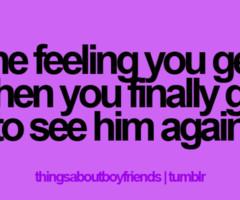 Boyfriend Quotes Tumblr Heart