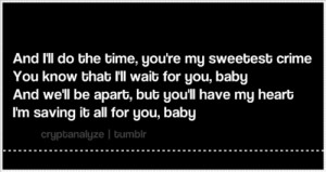 quote quotes text typography natalia kills kill my boyfriend love