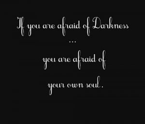 ... white, creepy, dark, darkness, fear, mimsy, scary, soul, typography