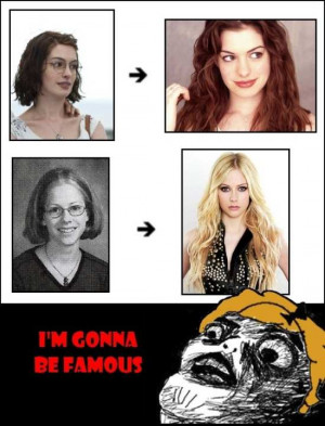 meme comic famous