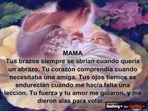 Mom PoemMi Mamá, Mothers, Ser Madre, Mom Poems, Mom, Mi Mama