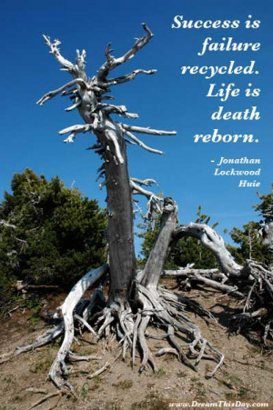 in these death quotes from our large collection of quotes