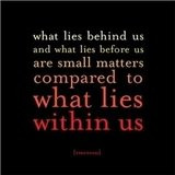 ... Quotes Graphics | Vampire Quotes Pictures | Vampire Quotes Photos