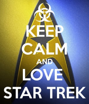 star trek buy it here star trek tees from we love star trek love