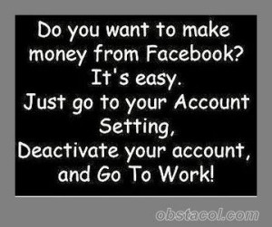 ... Funny Facebook Pictures ,.. you can use for your status.., lol