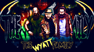 the_wyatt_family_wallpaper_by_darkvoidpictures-d77vep7.png