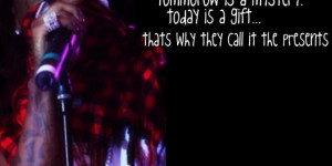 home lil boosie quotes lil boosie quotes hd wallpaper 3
