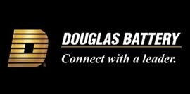 DOUGLAS BATTERY & CHARGERS