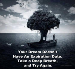 breath quotes