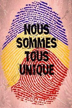 French Proverbs Quotes. QuotesGram