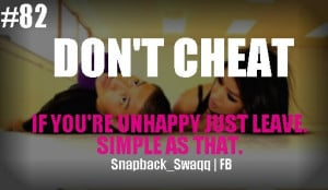 love cheating quotes and sayings image search results