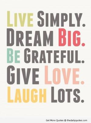 beautiful-dream-love-life-quote-sayings-images-pic.jpg