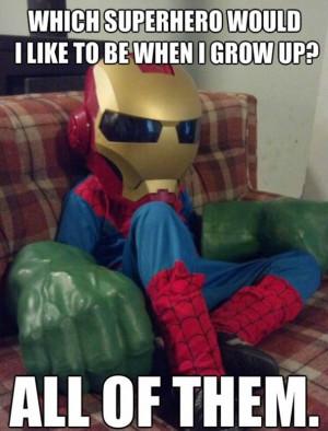 Funny-Images-Superheroes.jpg