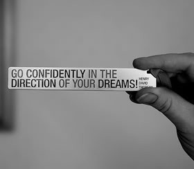 Direction Quotes & Sayings