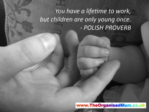 about growing up too quotes about children growing up too fast