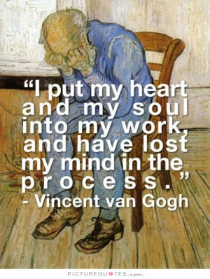 Art Quotes Crazy Quotes Heart Quotes Insanity Quotes Soul Quotes Mind ...