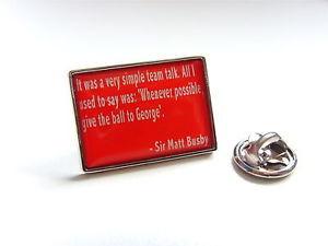 Sports Memorabilia > Football Memorabilia > Badges/ Pins > Premiership ...