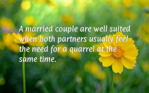 896-1-year-anniversary-quotes-for-boyfriend.jpg