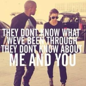 Kanye West Quotes Favim Image