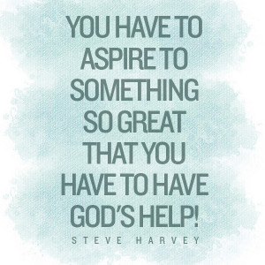 Steve Harvey Quotes On Love