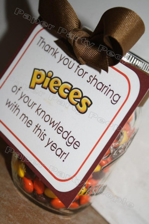 reese s pieces tag