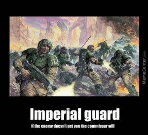 Search Results for: Quotes Imperial Guard Lexicanum