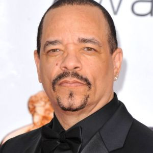 Ice-T Biography