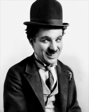 Description Charlie Chaplin.jpg