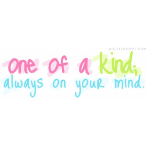 Girly quotes about confidence quotesgram - Girly myspace quotes ...