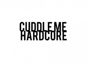 Cuddling Quotes http://www.tumblr.com/tagged/cuddle%20quote