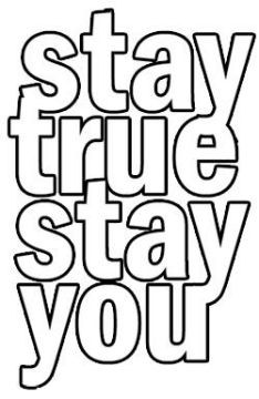 Tattoo Ideas & Inspiration - Quotes & Sayings |