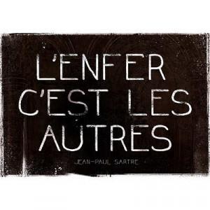 Jean Giraud Art