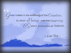 Zen Quotes Wallpaper - HD Wallpapers